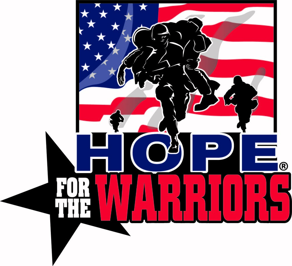 5. Hope+For+The+Warriors+3color+Registered+Symbol_FLATTENED+NEW+PMS+186_300dpi.jpg