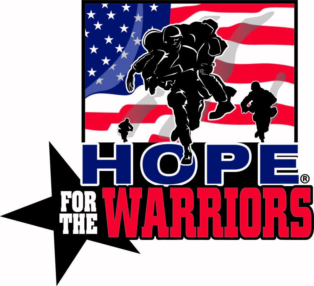 5. Hope+For+The+Warriors+3color+Registered+Symbol_FLATTENED+NEW+PMS+186_300dpi.jpg