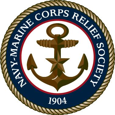 5. NMCRS-Logo.png