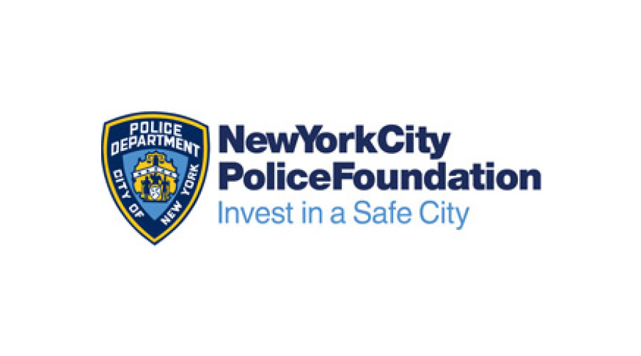 5. NYC-Police-Foundation-Logo-900x500.jpg