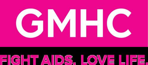 #GMHC #GAYMENSHEALTHCRISIS