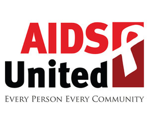 #AIDSUNITED