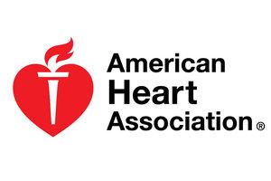 # AMERICANHEARTASSOCIATION