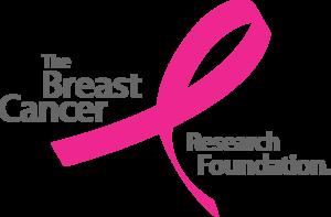#BREASTCANCERRESEARCHFOUNDATION