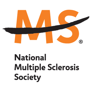 #NATIONALMULTIPLESCLEROSISSOCIETY