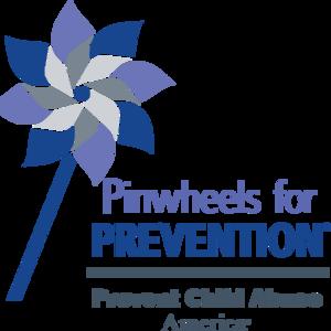 #PINWHEELSFORPREVENTION #PREVENTCHILDABUSEAMERICA