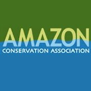 #AMAZONCONSERVATIONASSOCIATION