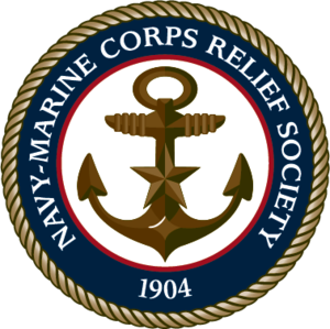 #NAVYMARINECORPSRELIEFSOCIETY