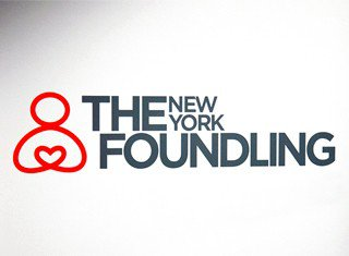 The New York Foundling Hospital