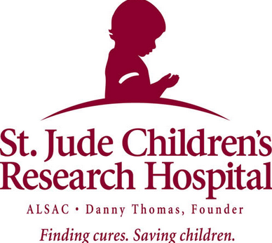 Saint Jude Children's Research Hospital