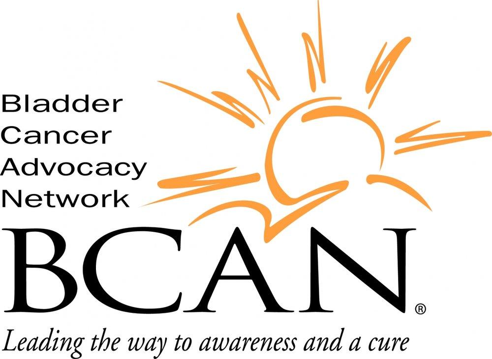 #  BLADDERCANCERADVOCACYNETWORK #BCAN