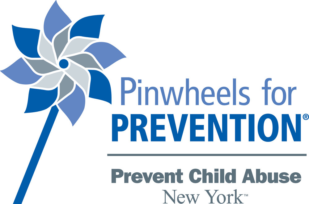 #PINWHEELSFORPREVENTION #PREVENTCHILDABUSENEWYORK