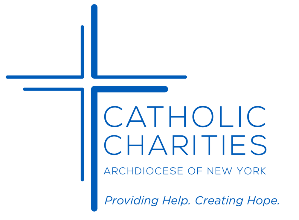 Catholic Charities NY