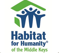 Habitat for Humanity of the Middle Keys