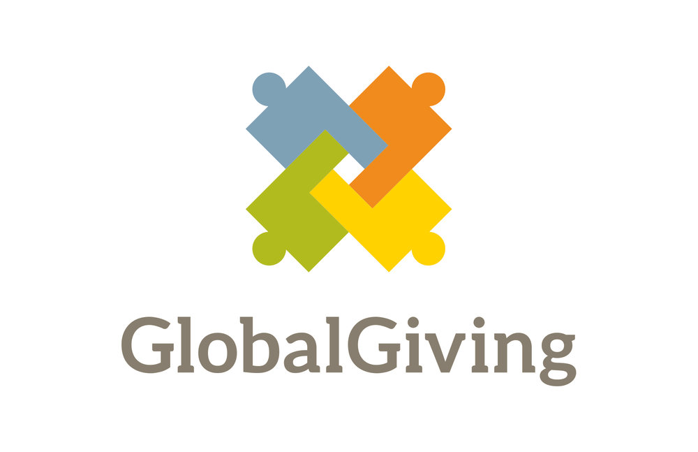 # GLOBALGIVING #HELPSYRIA
