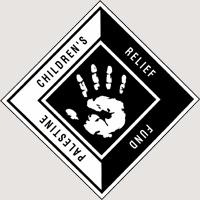 #PALESTINECHILDRENSRELIEFFUND
