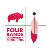 Four Bands