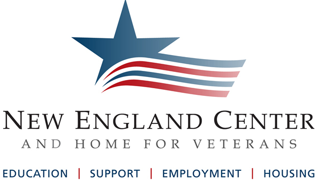 New England Center & Home For Veterans