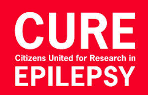 # CITIZENSUNITEDFORRESEARCHINEPILEPSY