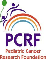 #PEDIATRICCANCERRESEARCHFOUNDATION
