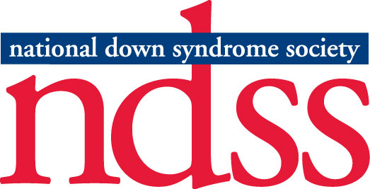 # NATIONALDOWNSYNDROMESOCIETY