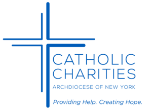 Catholic+Charities+NY.png