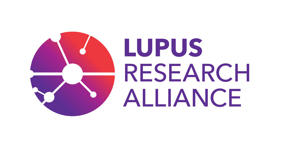 #  LUPUSRESEARCHALLIANCE