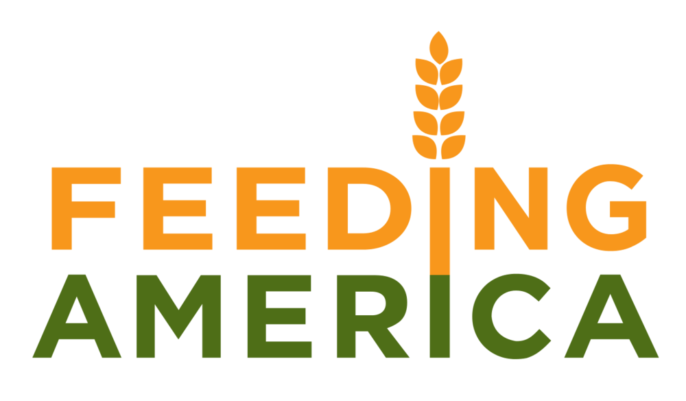#FEEDINGAMERICA #CLICK4GOOD