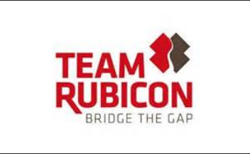 #TEAMRUBICON #CLICK4GOOD