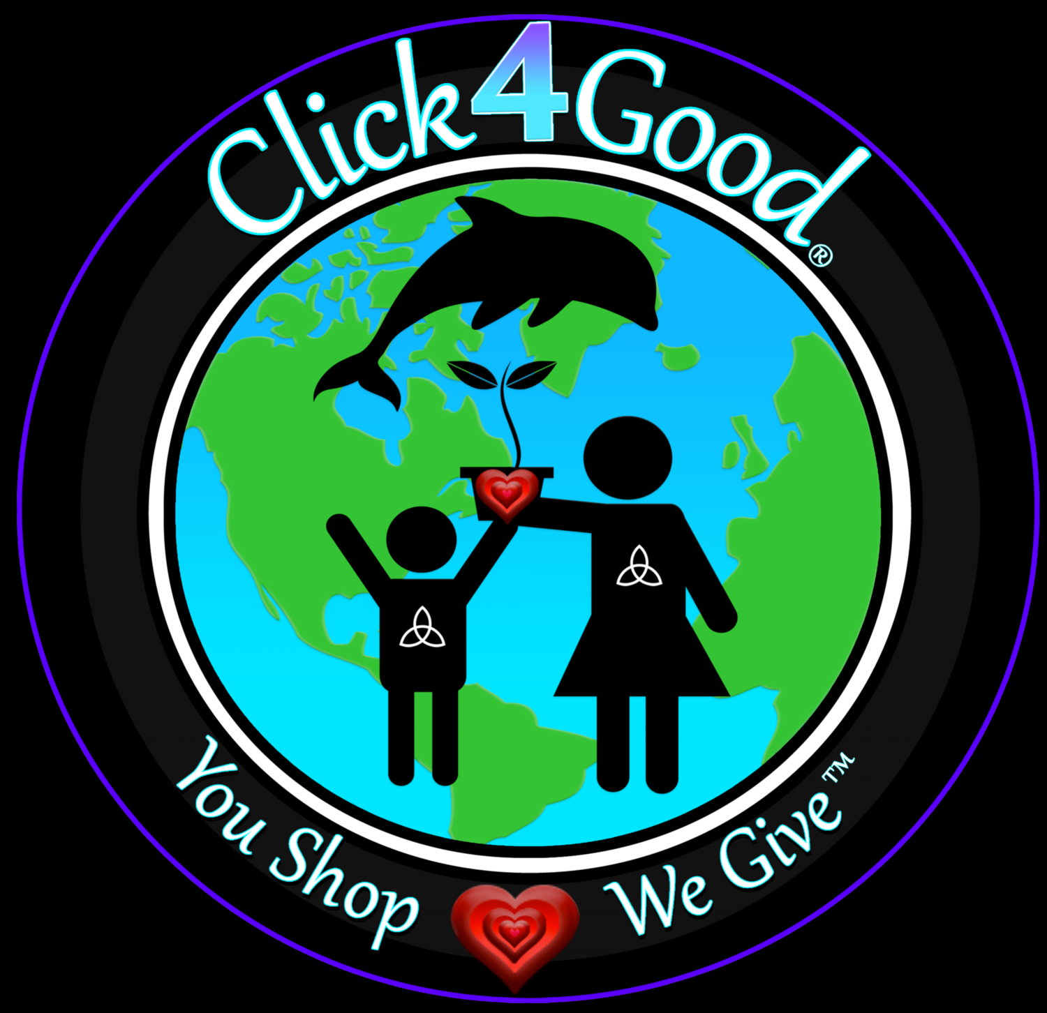 Click4Good.org