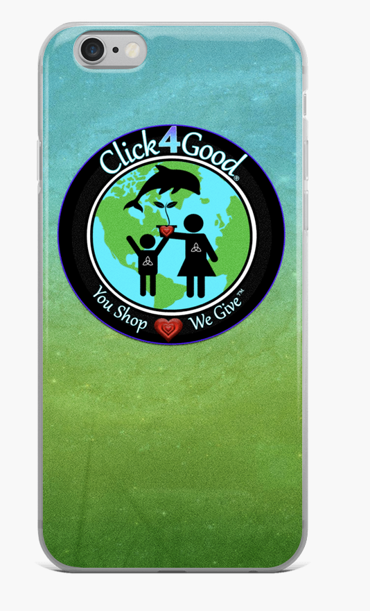 iPhoneCase.png
