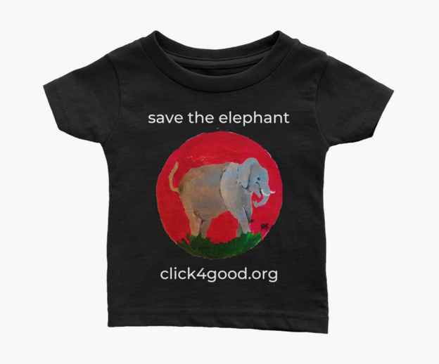ElephantLoveCollection.png