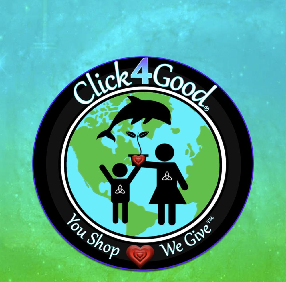 Click4Good Universe.png