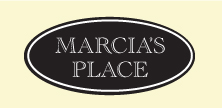 Marcia's Place