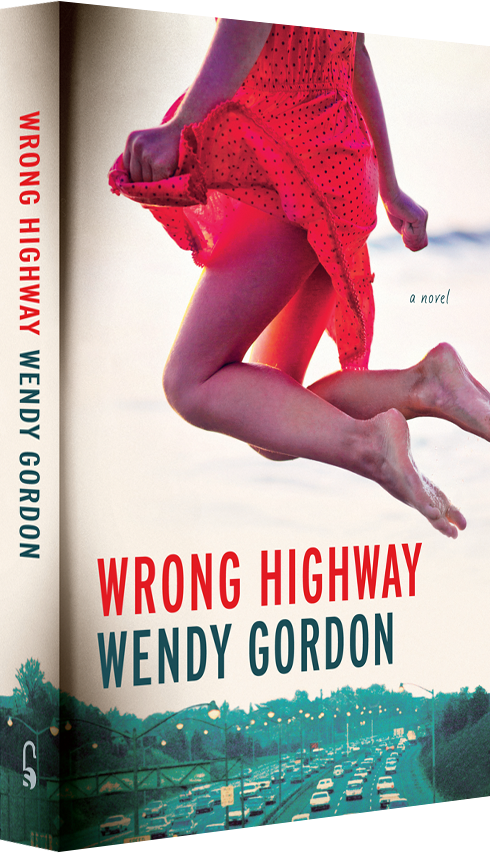 Cover-WrongHighway-WendyGordon