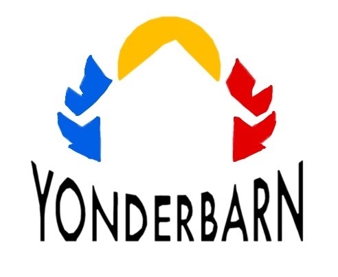 yondebarn white background logo.jpg