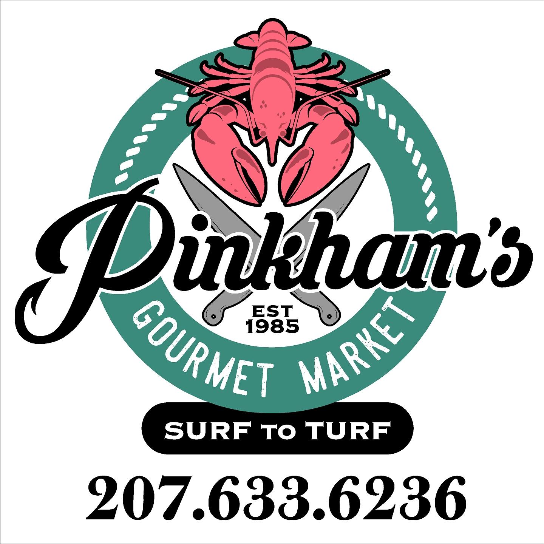 Pinkham's Gourmet Market