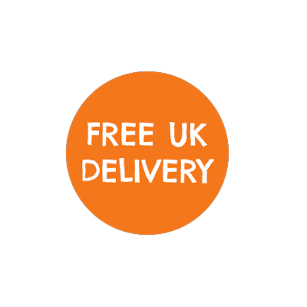 Free UK Delivery CAPS.png