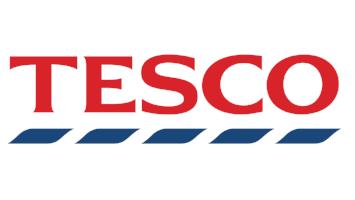 TESCO V2.png