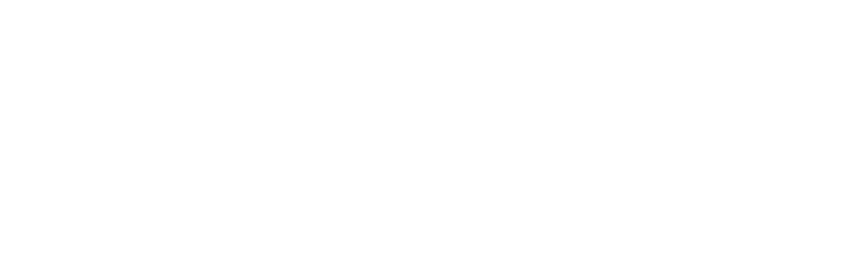 Text - Get In Touch.png