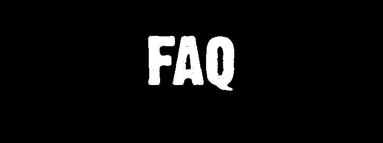 Text - FAQ.png