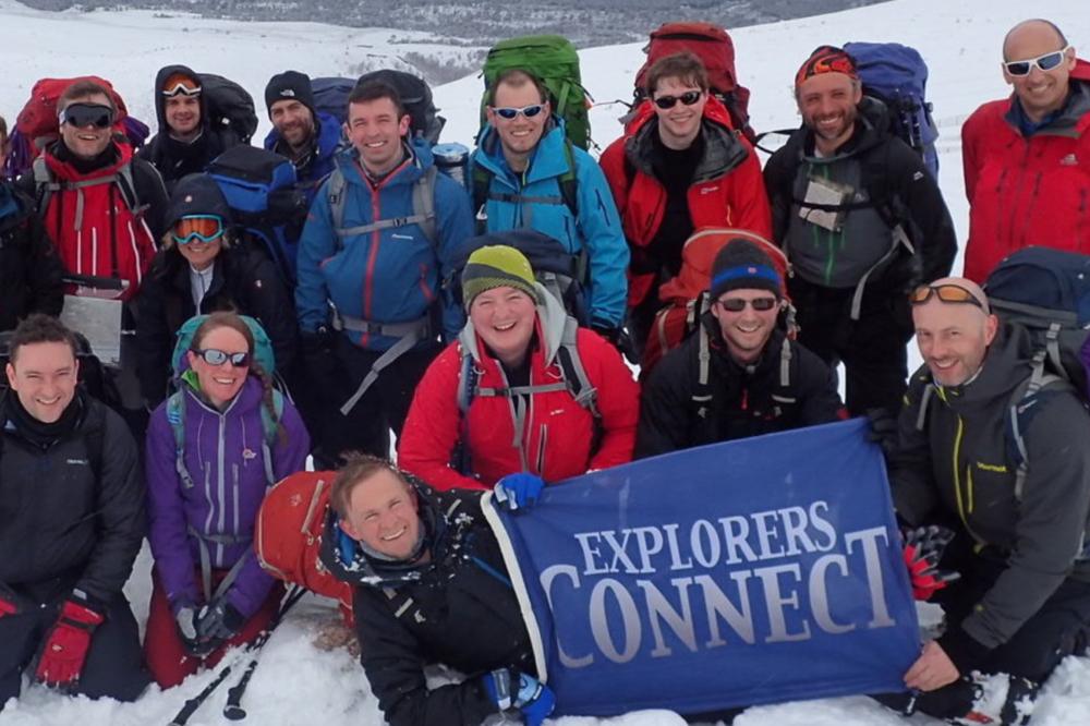 Friends - Explorers Connect.png