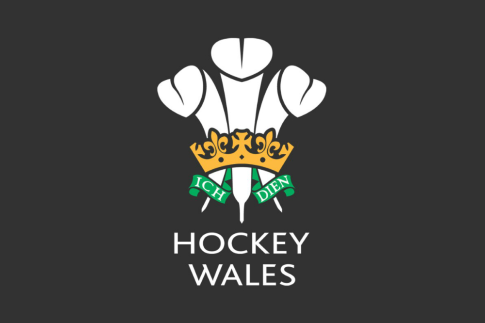 Friends - Hockey Wales.png