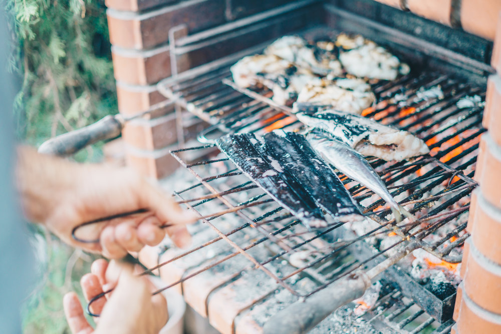 grilled-fish.jpg