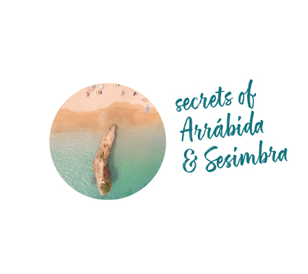 Secrets of Arrabida.jpg