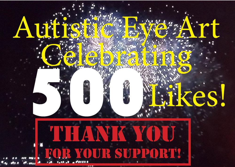 500 likes.jpg