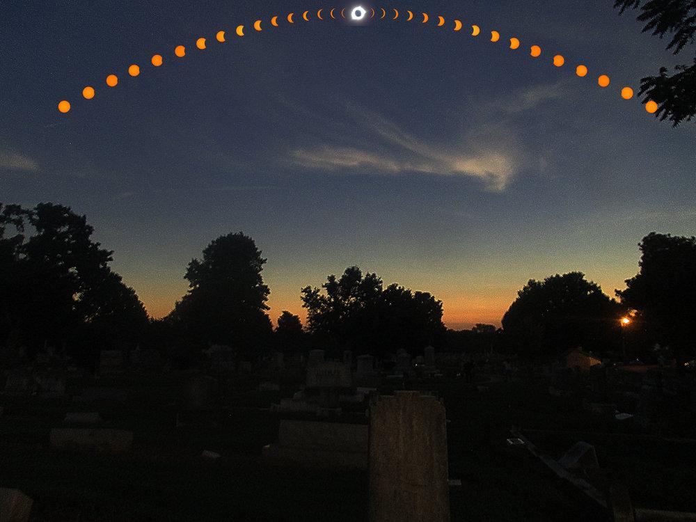 great american eclispe 2.jpg