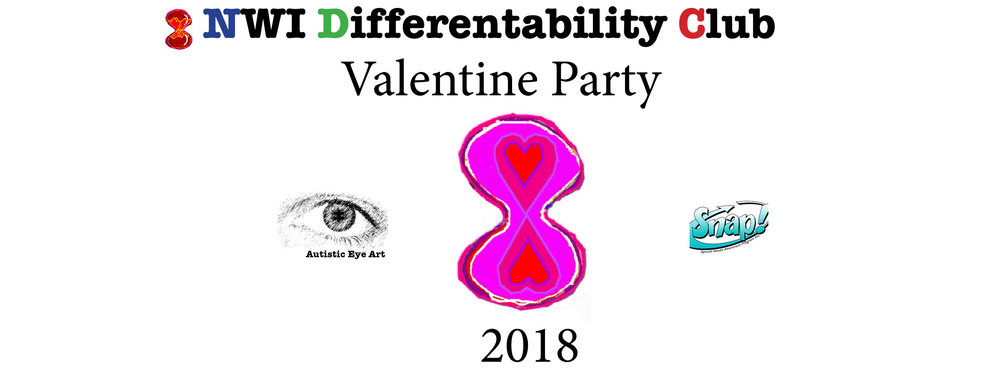 valentine 2018 cover.jpg