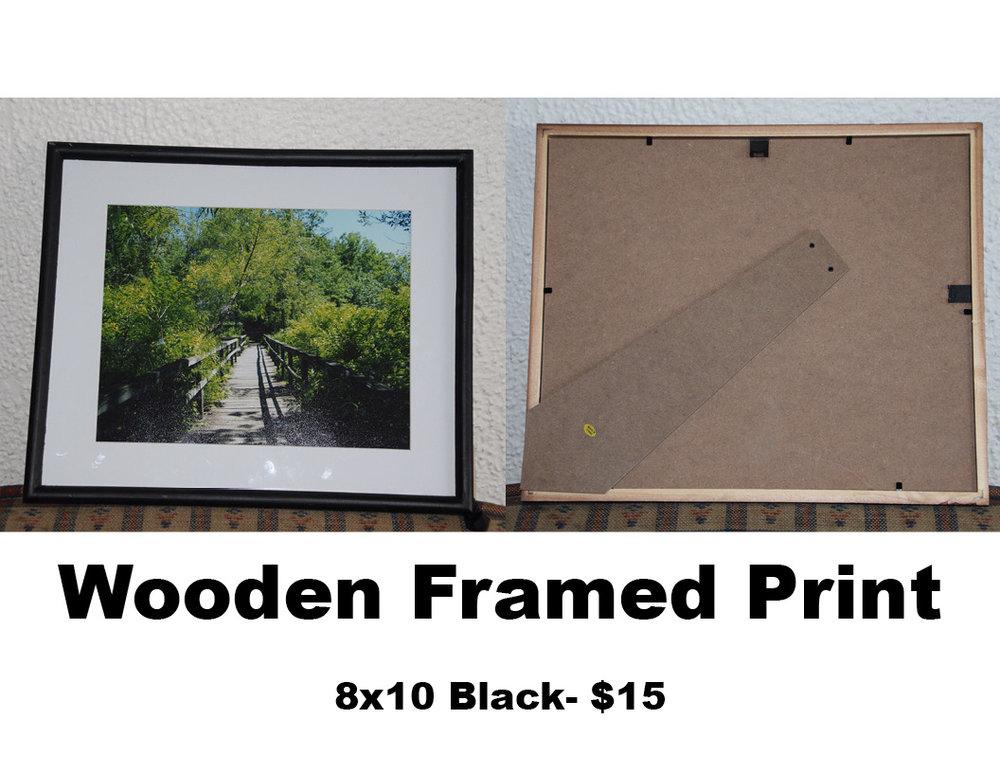 framed print 2.jpg