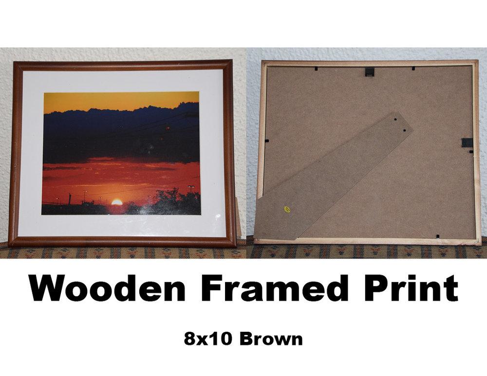 framed print.jpg